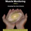 Level 4 Anatomy of Muscles DVD copy