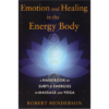 EmotionHealing